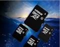 100% реальные возможности ювелирные изделия / формы автомобиля / красный Usb устройства хранения 2 ГБ 4 ГБ 8 ГБ 16 ГБ usb-pendrive S54 Usb creativo