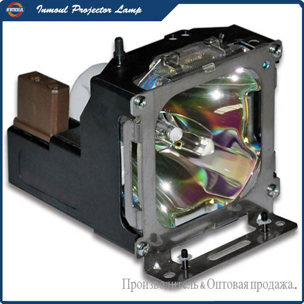 Фотография Replacement Compatible Projector Lamp 78-6969-9548-5 for 3M MP8775 / MP8775i / MP8795 Projectors