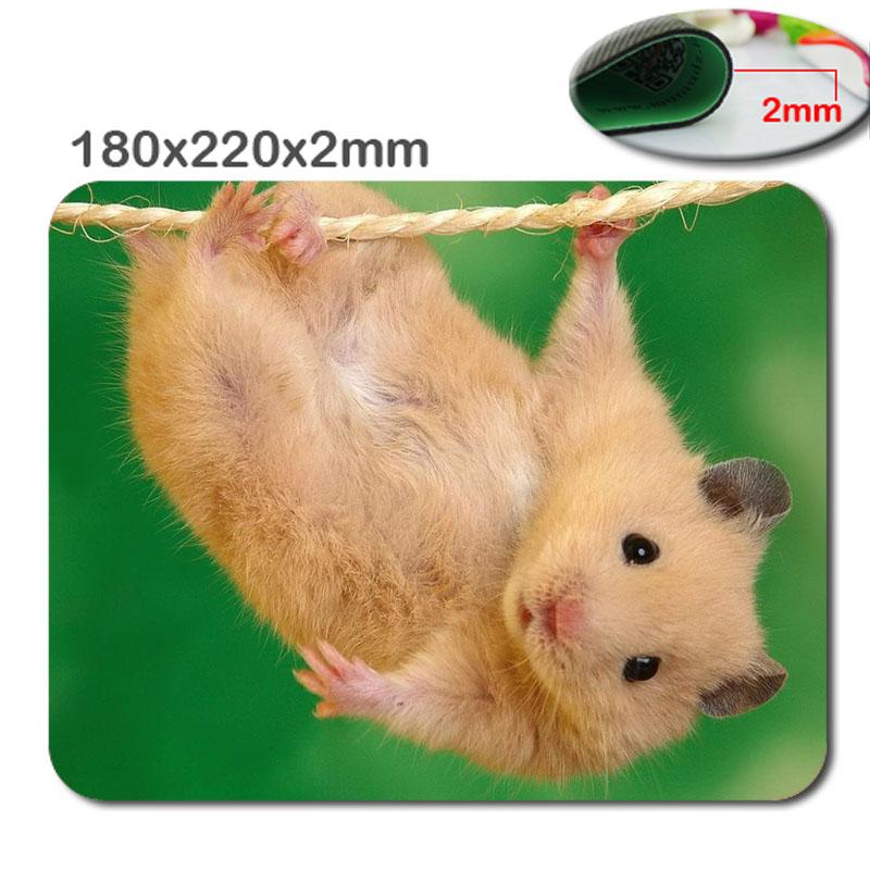Коврики для мыши из Китая