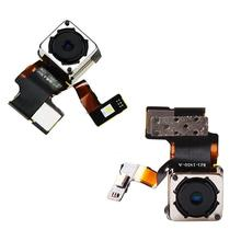 1pcs Rear Lens Flex Cable Back Facing Camera Flash Module Repair For iPhone 5 5G