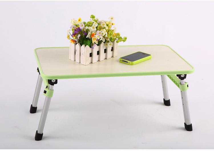 Portable meubles promotion achetez des portable meubles for Petit bureau pliable