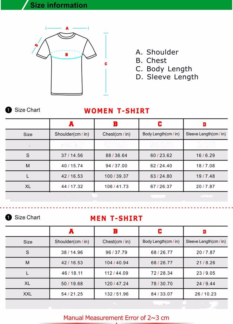 Graphic Tees Online Short Good Morning Funny Offensive Gift Dad Fathers Day Crew Neck Summer Tee Shirt For Men