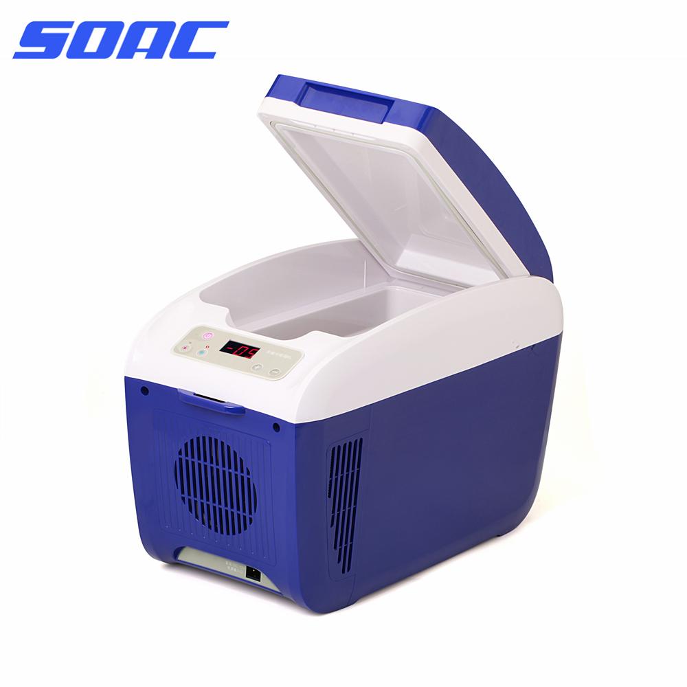 Meilleur petit r frig rateur promotion achetez des - Meilleur refrigerateur congelateur ...