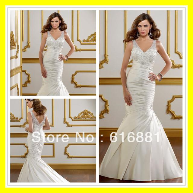 Trendy Hire Designer Wedding Dresses Sydney Dress Ideas With