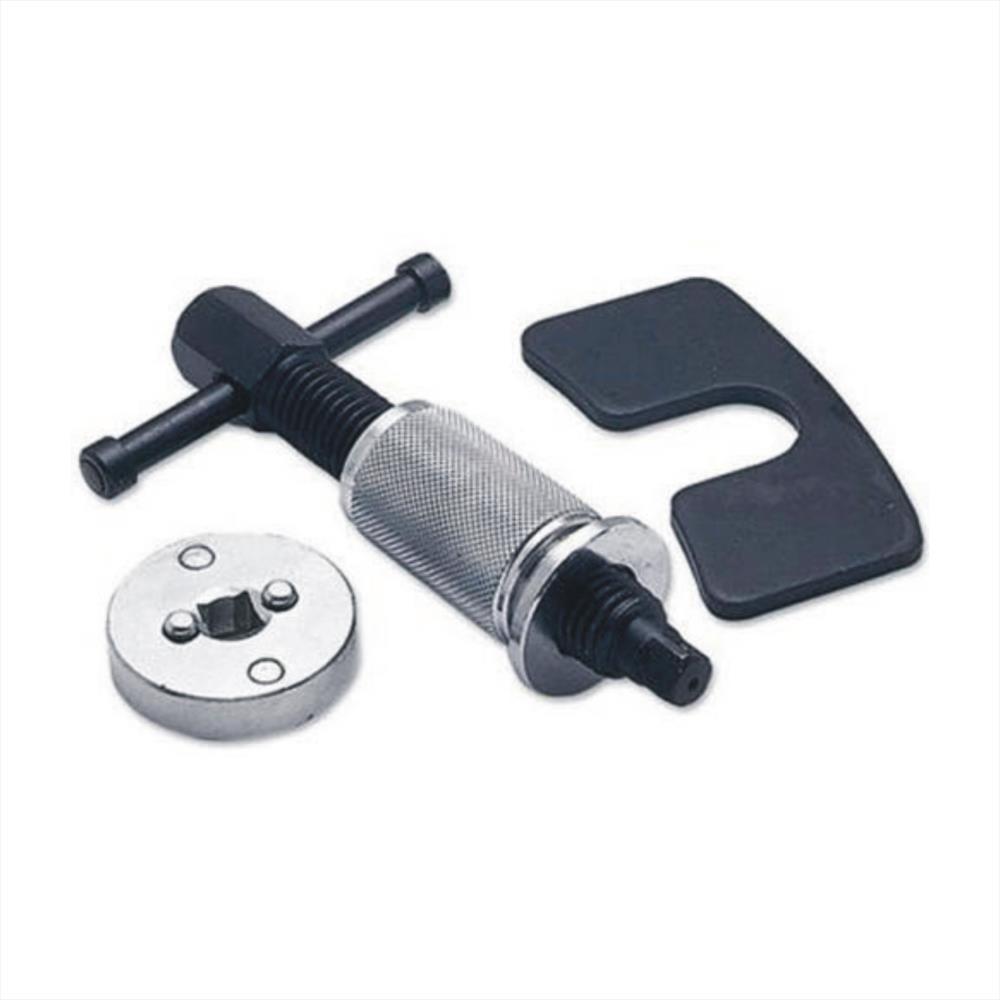 Brake Caliper Piston Removal Tool Brake Caliper Piston Rewind