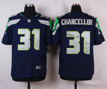 Seattle Seahawk r Mens Russell Wilson Fan Marshawn Lynch Richard Sherman Kam Chancellor Jimmy Graham BR-3,camouflage(China (Mainland))