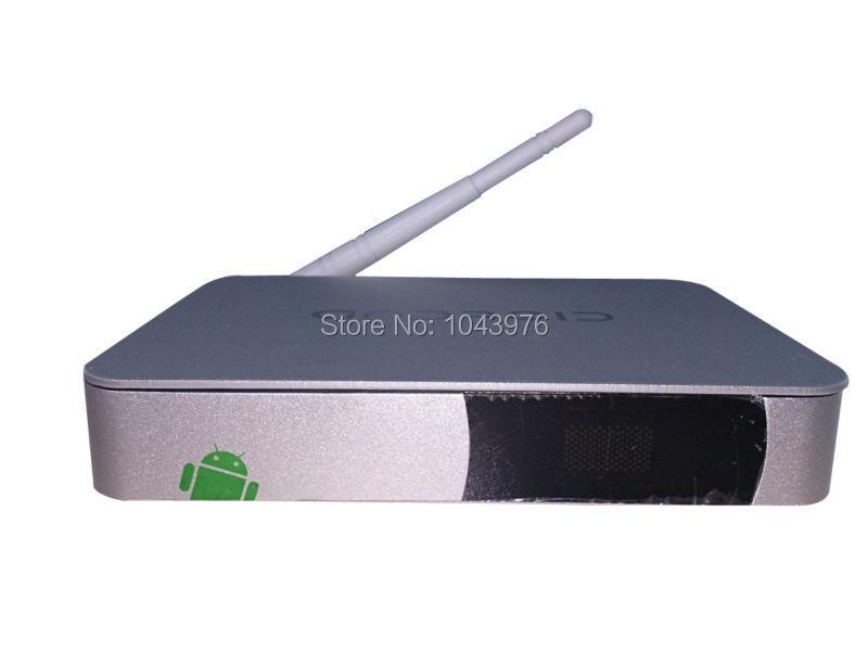 English Hong Kong Taiwan Chinese IPTV Android TV Media Player(China (Mainland))