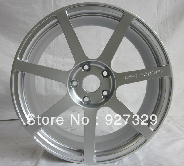 Custom Monoblock Forged Wheels 20 Inch Black Rims For Range Rover,Mercedes Benz For Sale(China (Mainland))