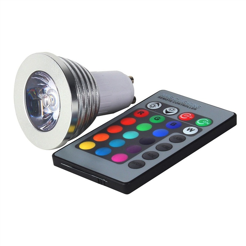 Popular remote control night light buy cheap remote control night light lots from china remote - Remote control night light ...