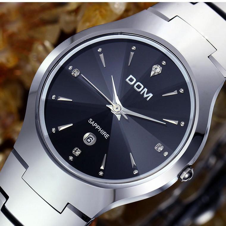 Dom, Other reloj relogio