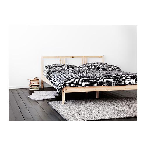 Arpillera de la alfombra de lana compra lotes baratos de arpillera de la alfombra de lana de - Alfombra yute ikea ...
