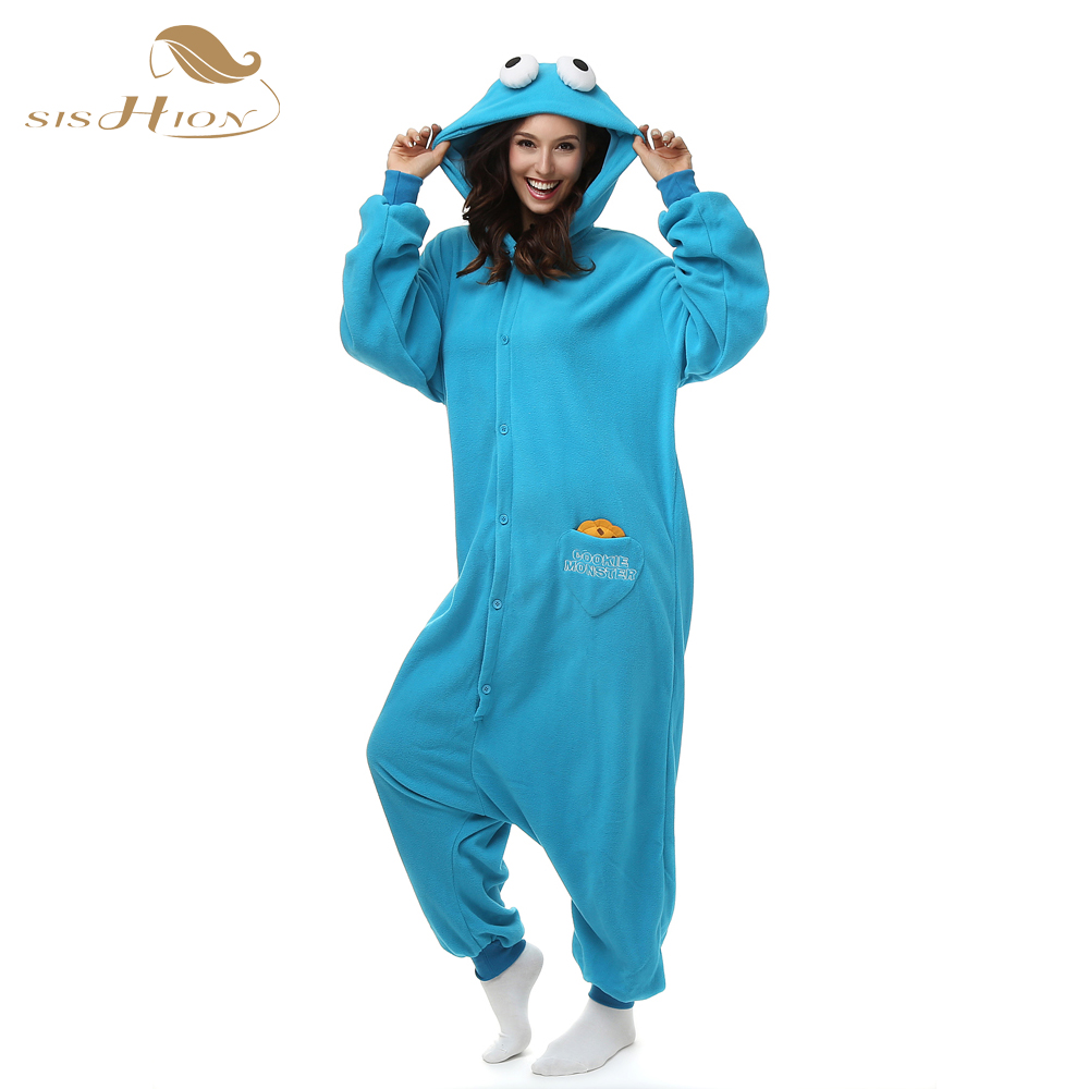 bear costumes for adults