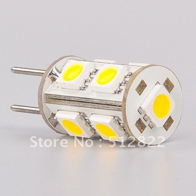 led bulb lamp dimmable 1 8w 9led 5050smd 12vdc 180 198lm replace the halogen 20w speed. Black Bedroom Furniture Sets. Home Design Ideas