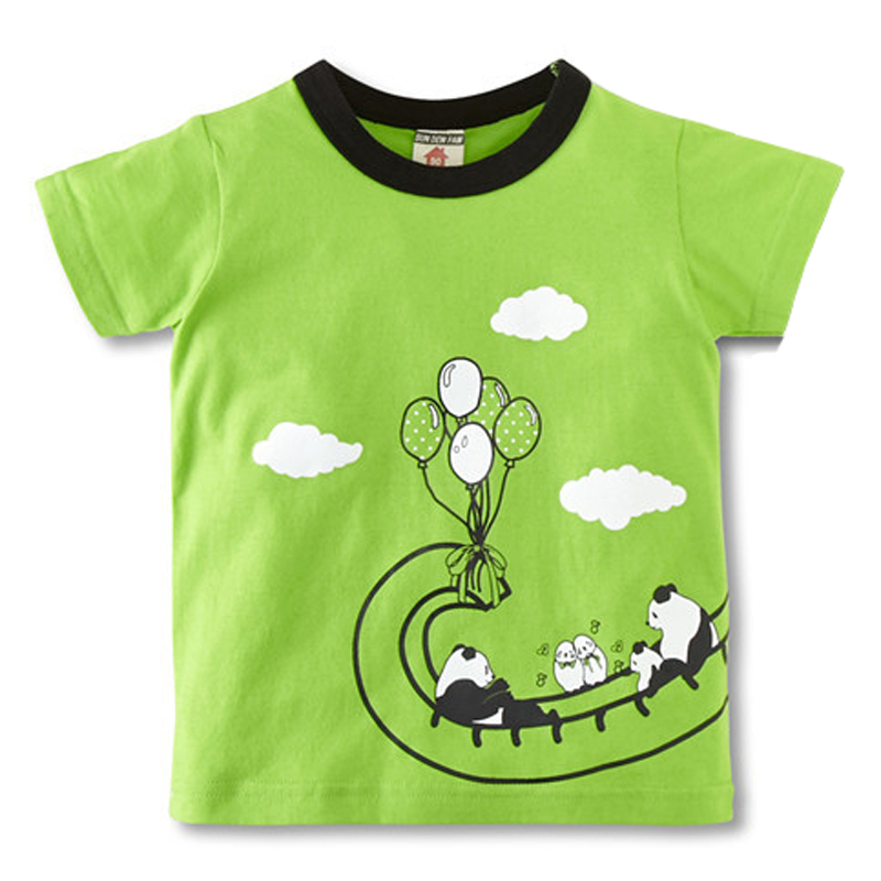 Wholesale 2016 kids baby boys girls t shirt high quality for Kids t shirts in bulk