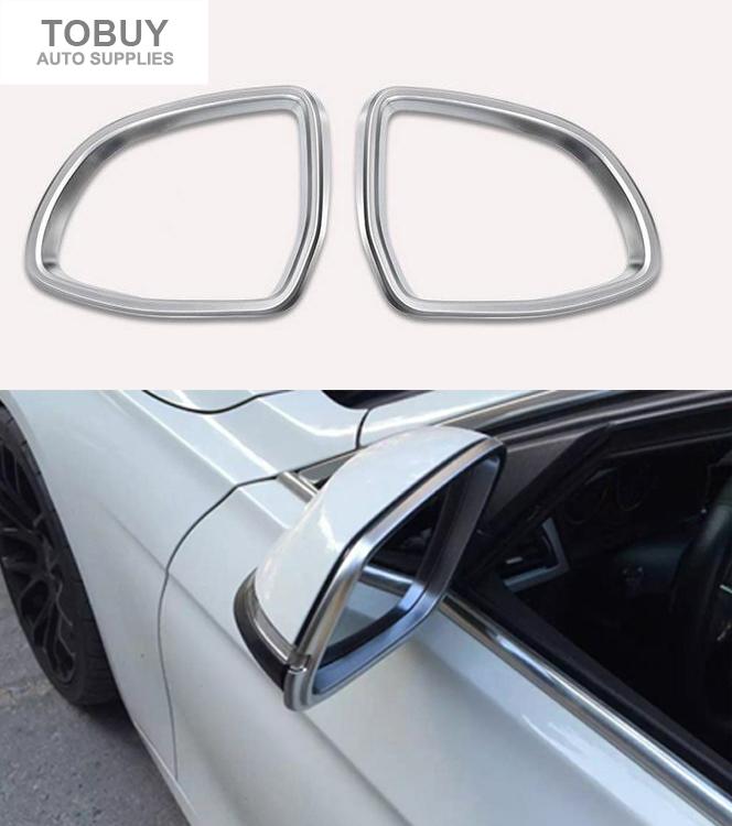 Bmw X6 Vs Audi Q5: Audi Q5 Accessories Promotion-Shop For Promotional Audi Q5