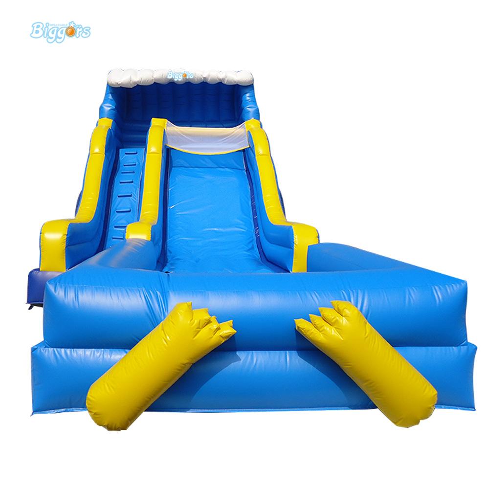 Achetez en gros gonflable parc en ligne des grossistes for Grossiste materiel piscine