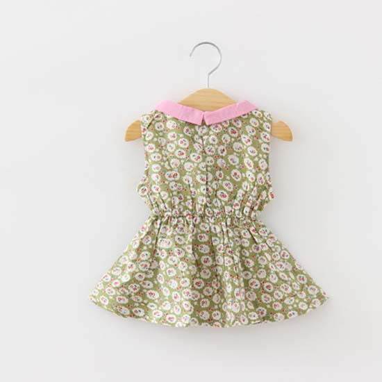 Designer Baby Clothes Sale girl clothing designer