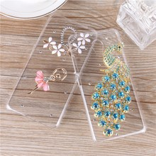 Buy Meizu M3S Case /meizu m3s mini cover,5 inch Luxury Diamond 3D Bling Hard Plastic Cover Case Meilan 3S Phone Cases for $2.69 in AliExpress store