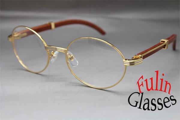 CT7550178-Wood Gold-57