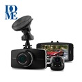 New G5WA Dual Lens Car DVR Ambarella A7LA70 Dual Full HD 1080P 30fps H 264 G