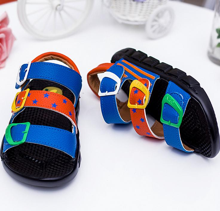 New White Summer Baby Crystal Flat Sandals First Walkers Baby Kids Toddler Anti-slip Outdoor Shoes Infant Girls Shoes loafer(China (Mainland))