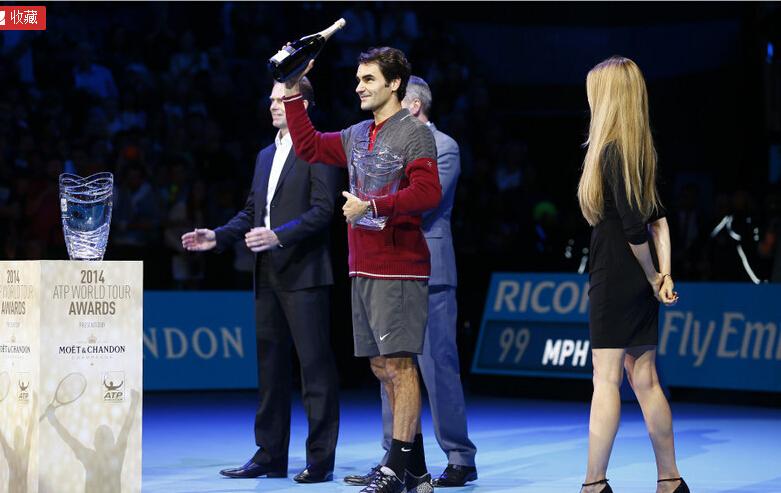 2015 высокое качество новое поступление дешевые роджер федерер теннисные туфли,us открыть лондон финал игры ограниченной мужчины tenis обувь бесплатная доставка