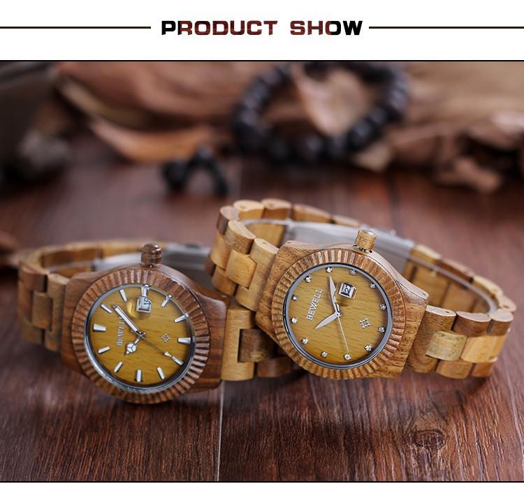 wood watch (7)