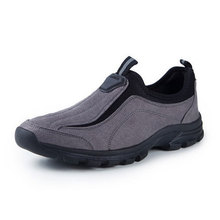 Slippers Sport Style Casual Sport Men Shoes Comfort  Ventilate Slip-On Fashion Hot Sell XZ0027(China (Mainland))