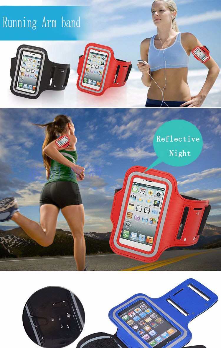 New-Arrival-Running-Sports-Gym-Band-Exercise-Arm-Cover-Tune-Belt-Sports-Case_01-(1)