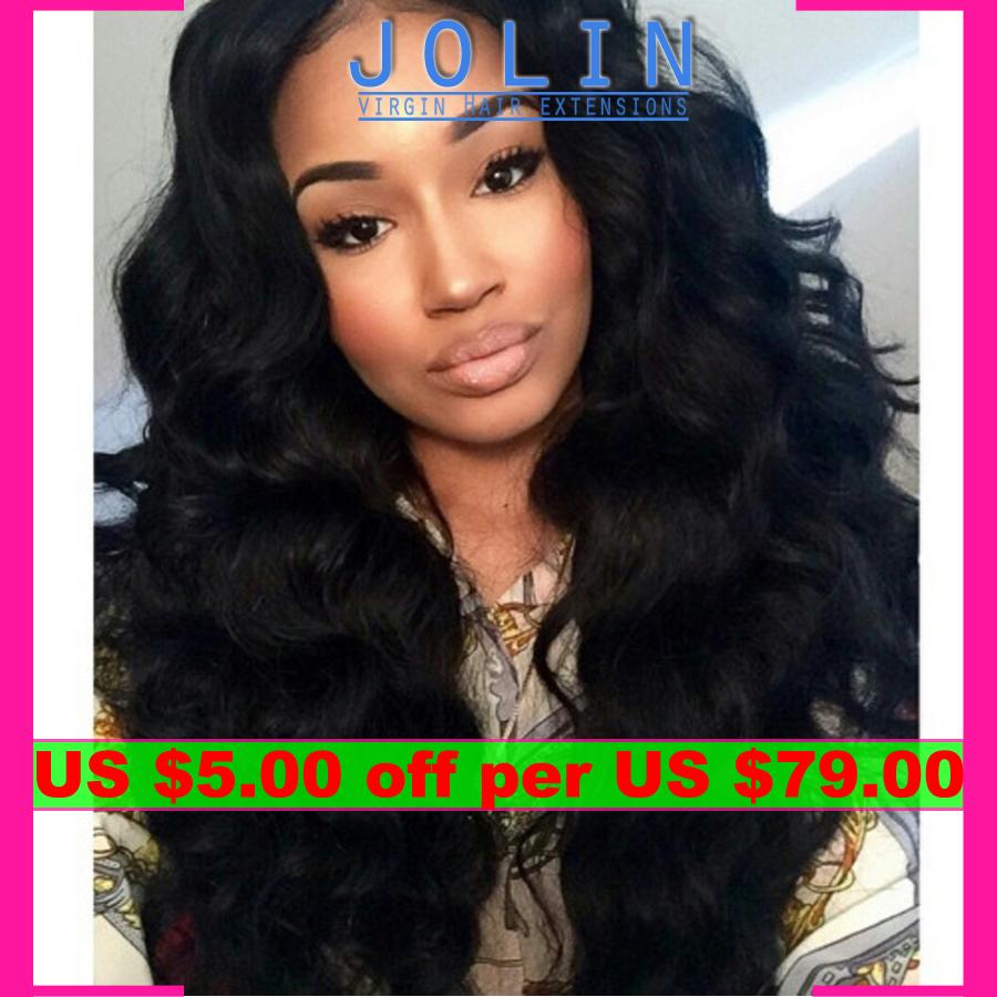 Brazilian Virgin Hair Body Wave 4 bundles 100g,Unprocessed Human Hair Weaves,6a Brazilian Body Wave,cheap human hair extersions(China (Mainland))