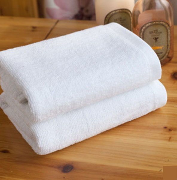 5PCS/LOT Special Price A1205 hotel kitchen towel Quick Dry Microfiber Car Cleaning Cloth Household Glasses Hand Towel mini towel(China (Mainland))