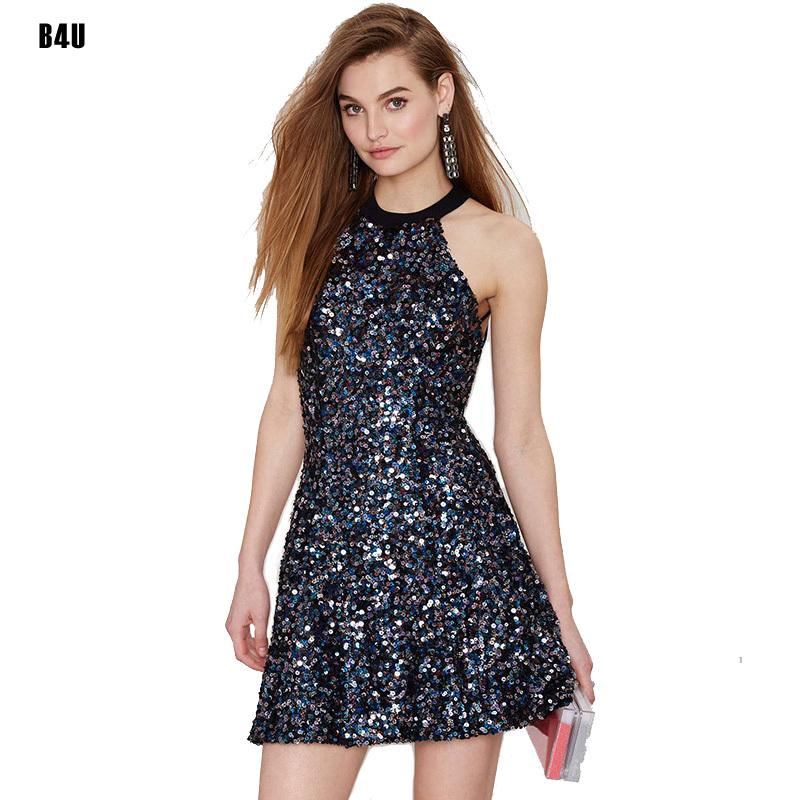 Fantastic Com  Buy Evening Dress Special Occasion Ever Pretty HE08495 Women