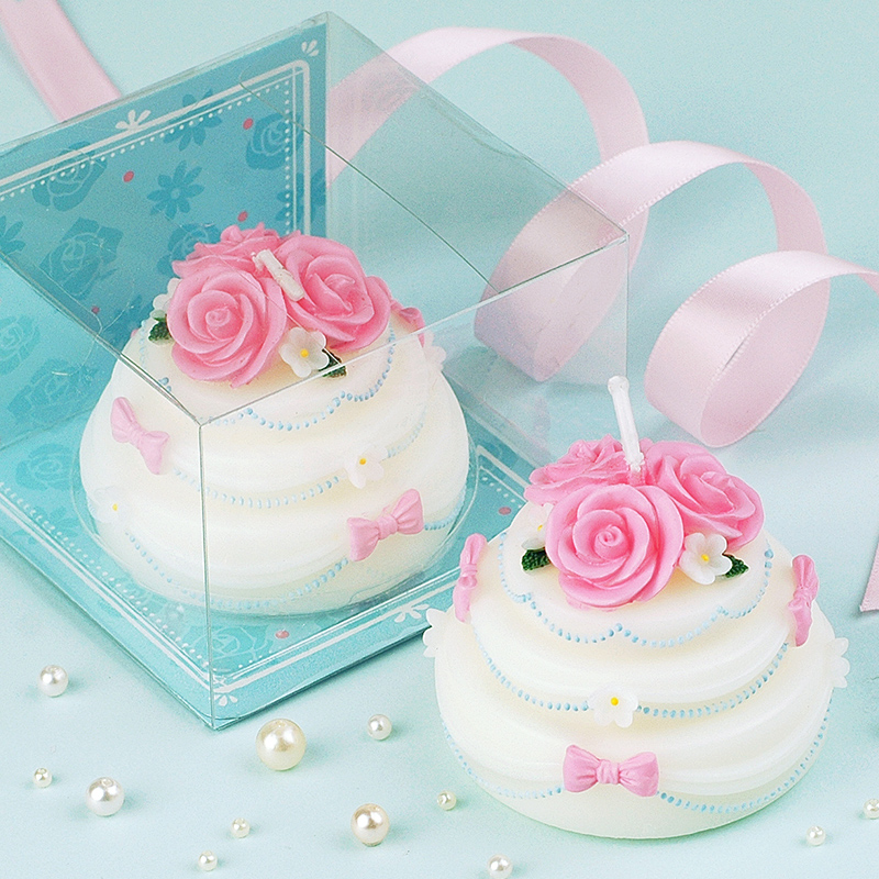 Happy Birthday Party Decorations Kids Wedding Supplies Festa Candle Cake Gift 5.8 Cm Velas 2015 New Special Offer(China (Mainland))