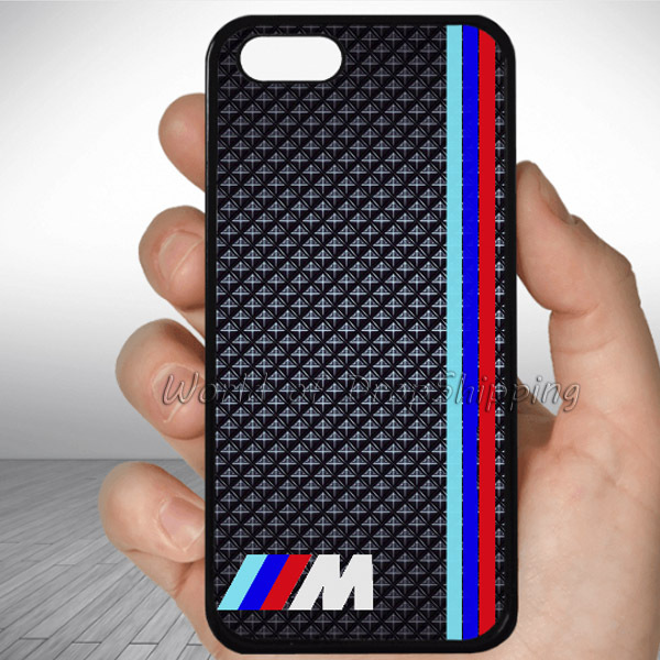 Free shipping!Design For bmw logo custom cell phone case for iPhone 6 4s 5s 5C 6plus touch 4 5 for Samsung s2 s3 s4 s5 s6 mini(China (Mainland))