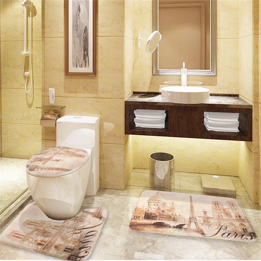 Bathroom Rugs 28 Bathroom Mats Sets Bath Mat Sets Rug Bathroom Lighting Trends Stupendous