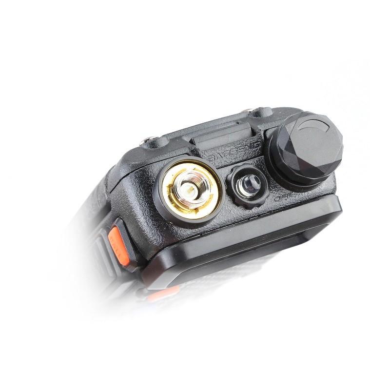 Digital-Mobile-Radio-Baofeng-UV-5R-PLUS (4)