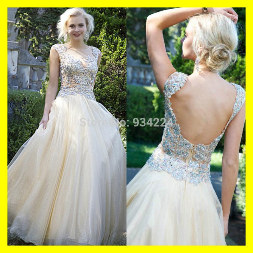 Von Maur Prom Dresses - Ocodea.com