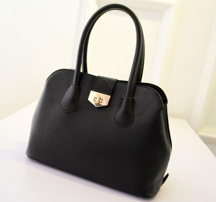 luxury women designer handbags high quality brand luxury women designer handbags high quality brand new 2015 women bag famous 84