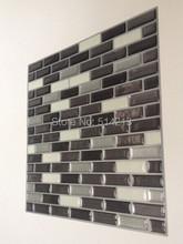 resin tile(China (Mainland))
