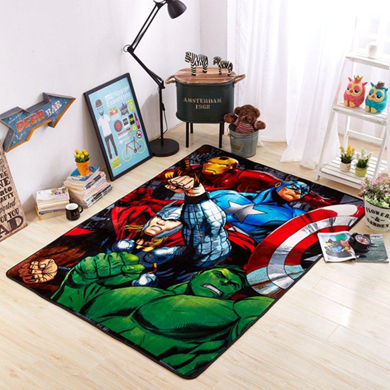 Childrens Bedroom Area Rugs
