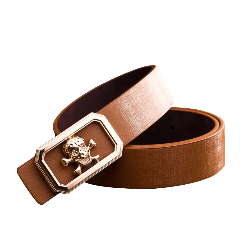 The New Fashionable Trend of Phone Cases with Matching Belts.