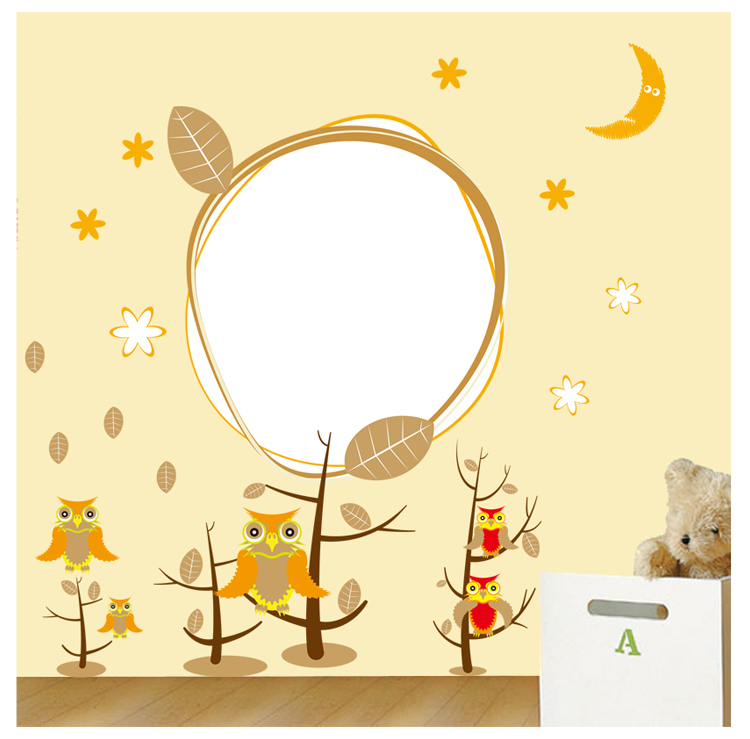 Kids Room Wallp... Kids Room Wallpaper Pattern