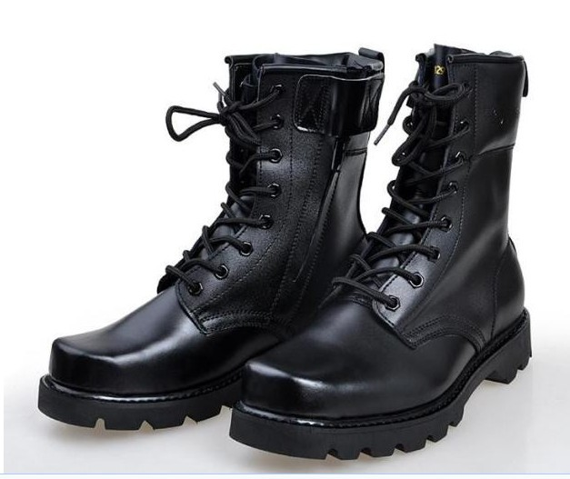 Online Buy Wholesale winter combat boots from China winter combat