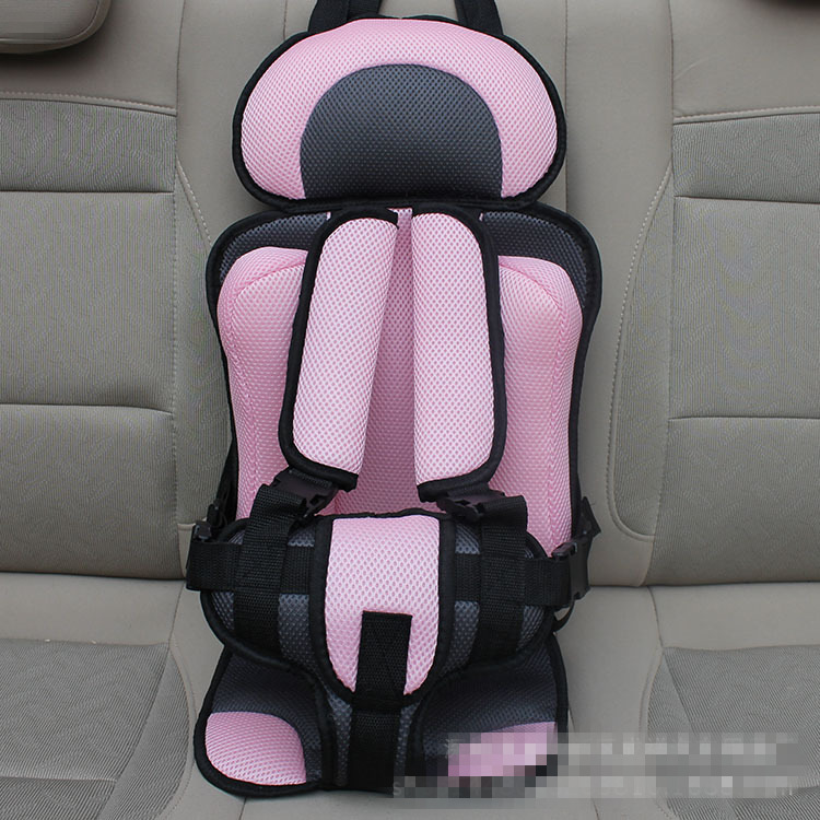 popular kids chair cover buy cheap kids chair cover lots from china kids chair cover suppliers. Black Bedroom Furniture Sets. Home Design Ideas