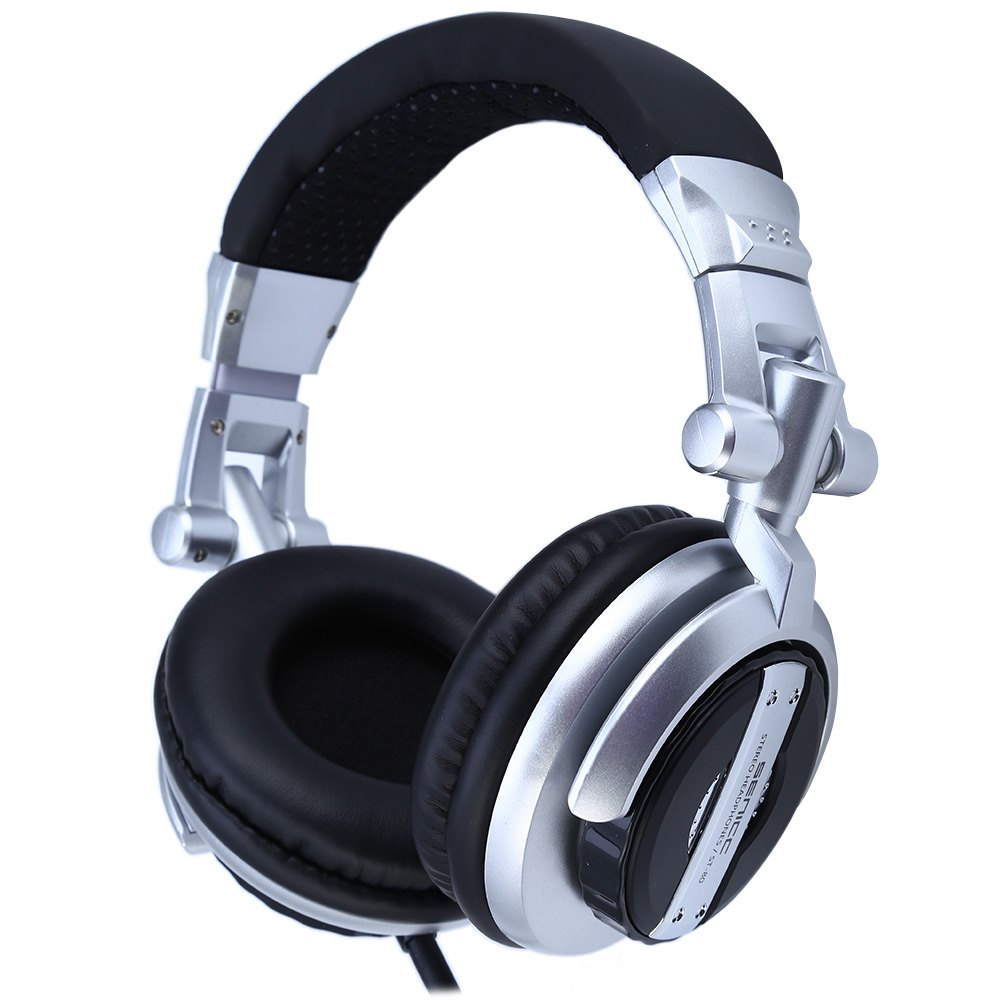 dj casque tatouages promotion achetez des dj casque tatouages promotionnels sur. Black Bedroom Furniture Sets. Home Design Ideas