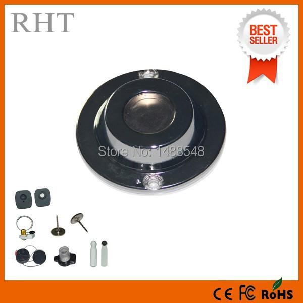Normal EAS Detacher Security tag Detacher EAS Hard Tag Detacher Remover >5000GS EAS System(China (Mainland))