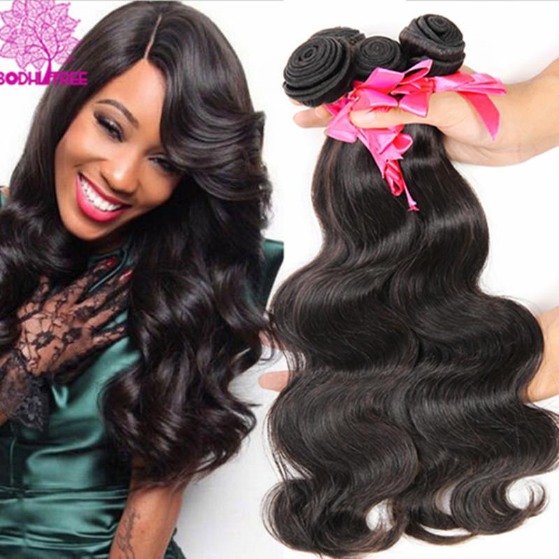 7a peruvian virgin hair body wave 3 bundle deals hair weave websites peerless peruvian body wave remy human hair peruvian hair