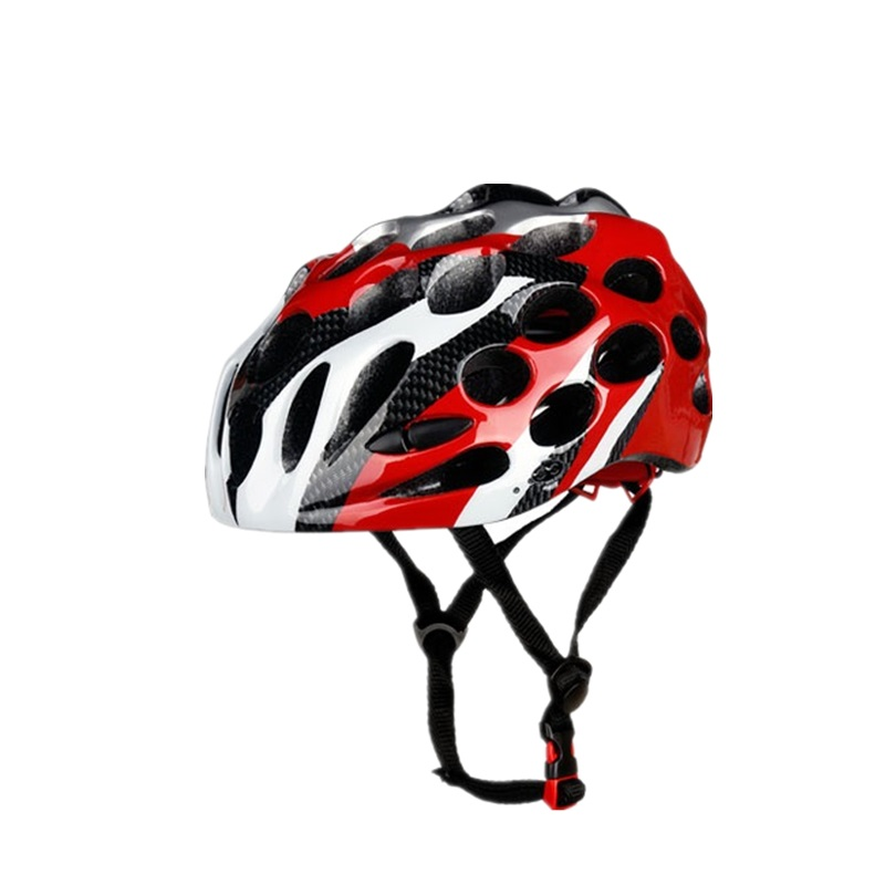 Cycling Bicycle Helmet Integrally-molded Outdoor Mountain Bike Helmet bicicleta 39 Holes Honeycomb Type Sports Safety Helmet(China (Mainland))
