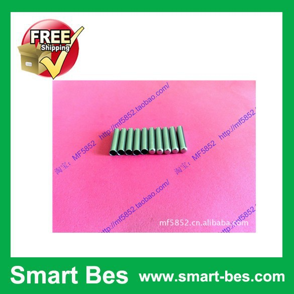 20 stainless steel shell 5 * 25 Special temperature sensor Metal Electroplating Machinery - Shenzhen S-Mart Electronics Co., Ltd~ 24hour fast shipping~ store