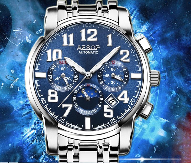 wrist watch fetish eskort date